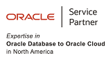 Oracle DB To Oracle Cloud